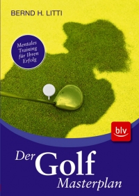 Der Golf-Masterplan