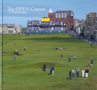 The OPEN Courses