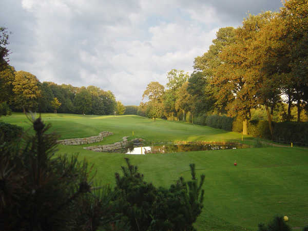 Dortmunder Golf Club e.V.