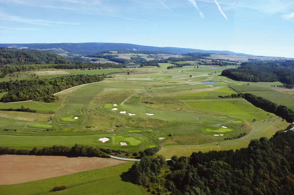 Golf-Club Bayreuth e.V.