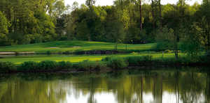 Golf International Soufflenheim Baden-Baden S.A.