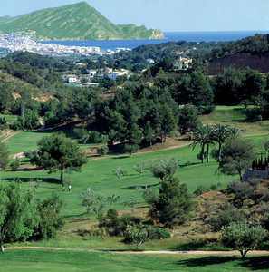 Altea GC