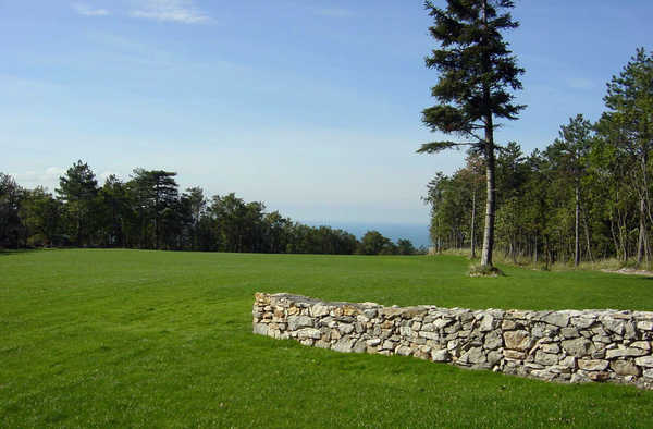 Golf Club Trieste