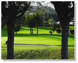 Riddell's Bay Golf & Country Club
