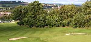 Linlithgow GC