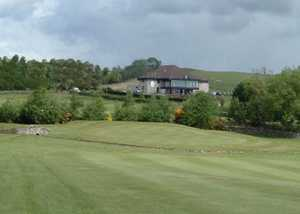 Portlethen GC