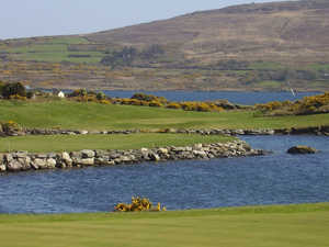 Berehaven Golf & Amenity Park