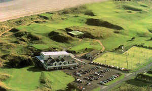 Laytown & Bettystown GC