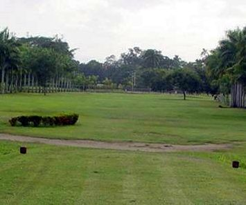 Lima Country Club