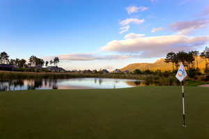 Pearl Valley Golf Estates