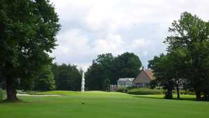 Flanders Nippon Golf & Business Club