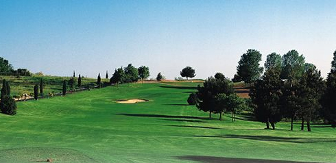 Golf Club Conero Sirolo