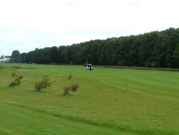 Golfvereniging Beemster