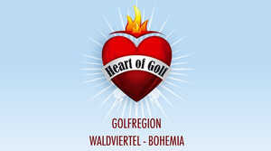 Heart of Golf