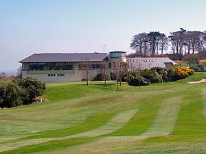 Clandeboye Golf Club