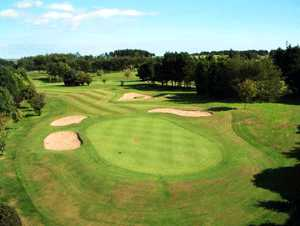 Downpatrick Golf Club