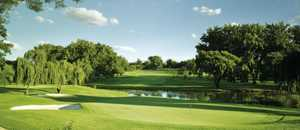 Glendower GC