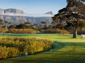 Royal Cape GC