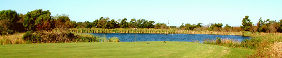 Zwartenbosch Golf & Lifestyle Estate