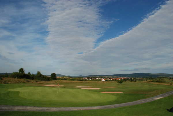 Golf Club Hofgut Praforst