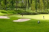 Knistad Golf & Country Club