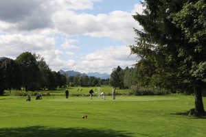 Chiemsee GC Prien