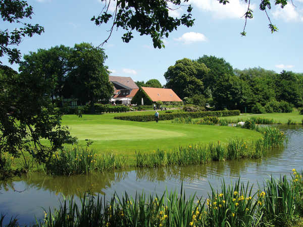 Vestischer Golf Club Recklinghausen e.V.