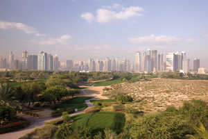 Emirates GC