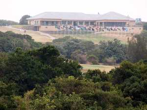 Royal Port Alfred GC