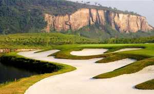 Lake Hill Golf (Haining)
