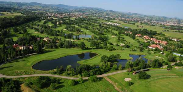 Modena Golf & Country Club A.S.D.