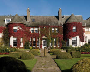 Rufflets Country House Hotel