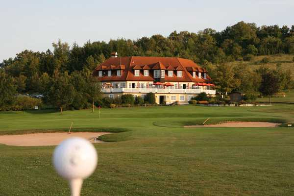 Golf Club Reichsstadt Bad Windsheim e.V.