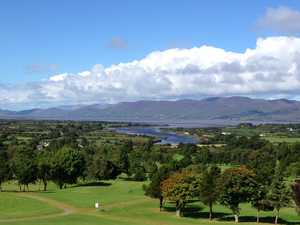 Killorglin GC