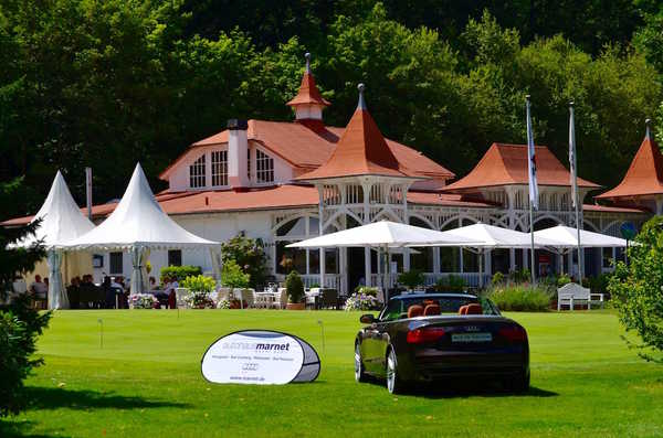 Golf-Club Bad Nauheim e.V.