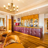 The Marine Hotel Troon