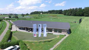 Swiss Golf Park