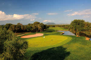 Mallorca Son Antem Golf Resort & Spa