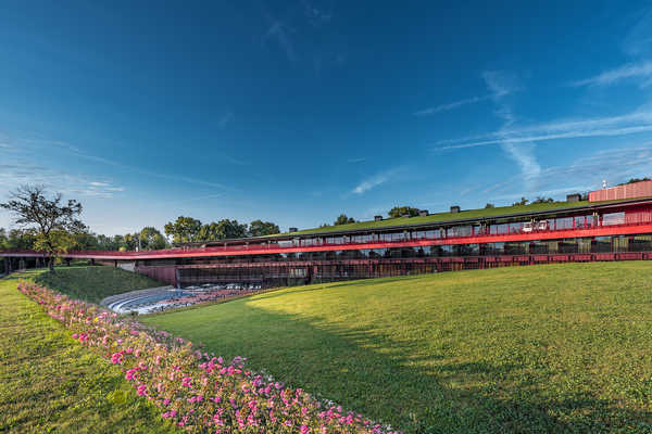 Villaverde Hotel & Resort Wellness Spa & Golf