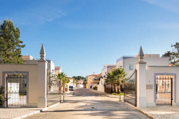 The Village – Praia D'El Rey Golf & Beach Resort