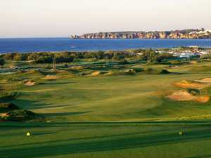 Palmares Golf Resort