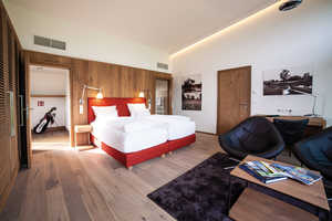 Diamond Apartmenthotel
