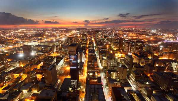 14-days-roundtrip South Africa November 2021