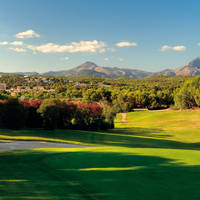 Club de Golf Santa Ponsa I