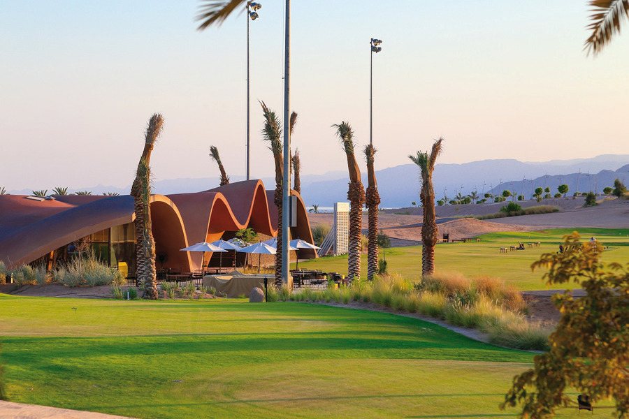 Image result for ayla golf club