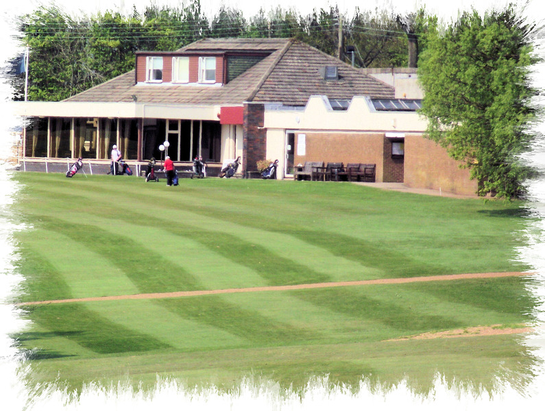 Mauchline United Kingdom  City pictures : Ballochmyle Golf Club, Mauchline, United Kingdom Albrecht Golf Guide