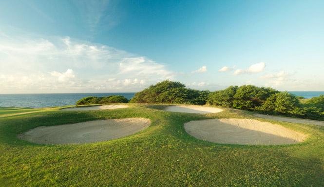 Blue Bay Golf 57