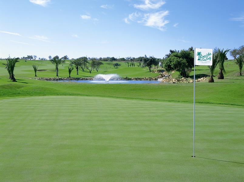 Boavista Golf