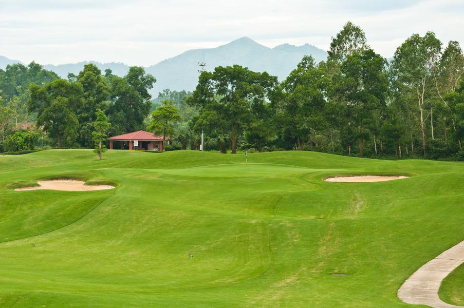 17++ Brg kings island golf resort kings course ideas in 2021