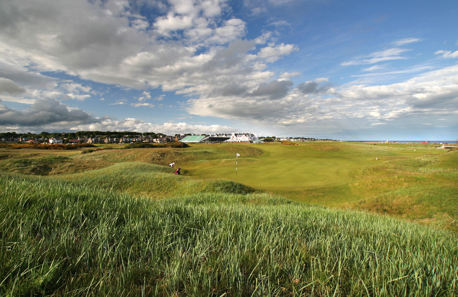 23++ Carnoustie golf club tee times ideas in 2021
